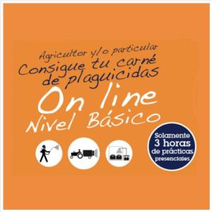 plaguicidas basico online